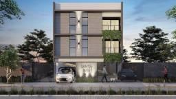 Título do anúncio: Apartamento à venda 2 ou 3 quartos no Bessa