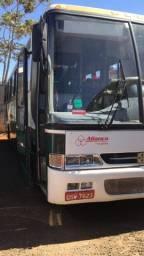 Busscar El Buss - MB 1620