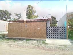 Vende-se esta casa em garapu no cabo