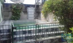 Casa para Venda em Araruama, Areal, 3 dormitórios, 1 banheiro