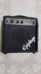 Cubo amplificador epiphone