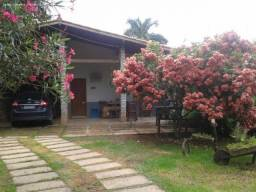 Chácara Condomínio para Venda em Cachoeiro de Itapemirim, 3 dormitórios, 2 banheiros, 1 va