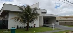 Casa Térrea No Jardins Lisboa Com 3 suítes plenas