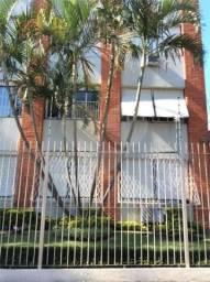 Apartamento à venda com 3 dormitórios em Petrópolis, Porto alegre cod:28-IM489967