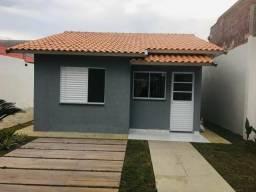 Financie sua Casa/ use FGTS / itbi registro grátis