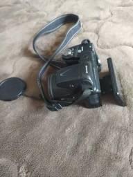 Câmera nikon l830 comprar usado  São Pedro da Aldeia