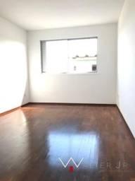 Apartamento com 3 quartos no CONDOMÍNIO MORADA NOVA - Bairro Cidade Jardim em Goiânia