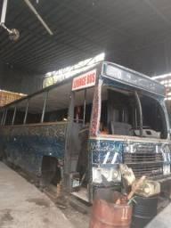 Ônibus (carcaça)