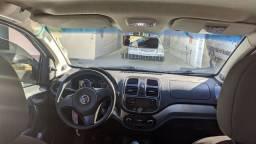 <br>FIAT GRAND SIENA ATTRACTIVE 1.4 8V 2016