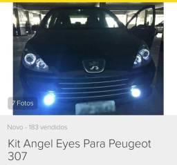 Kit Angel eyes