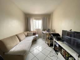 Vendo apartamento com 2 dormitórios em Balneário Camboriú
