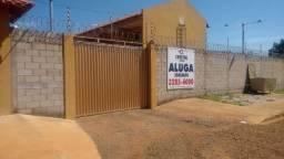 Sobrado Condomínio Fechado Village do Sol