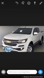 Chevrolet s10 2.5 Flex oportunidade