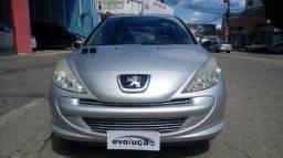 Peugeot/207 1.4 2012