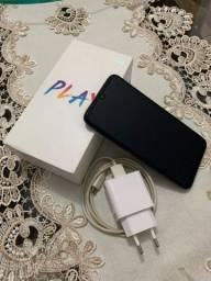 Xiaomi- mi play