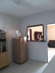 Apartamento - Batista Campos - 3 quartos