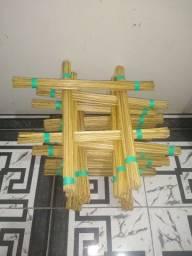 Bambu de 55 cm 20,00
