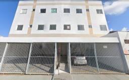 CÓD. 861 - Alugue Apartamento no Residencial Villa Maria