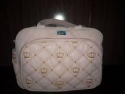 Vendo bolsa maternidade grande