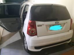 Carro 1.0 Completo apenas R$ 18.000,00