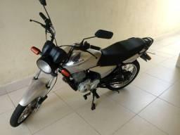 Titan 150 ES 2006
