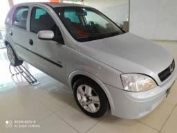 Só R$ 13.900.00 Corsa 1.0 JOY Flexpower (Financiamos Com Pequena Entrada)