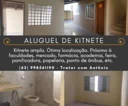 Kitnet   Anápolis