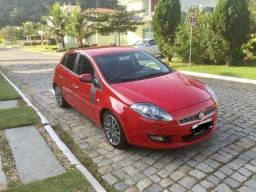 Fiat bravo 1.8 - Abaixo da Fipe