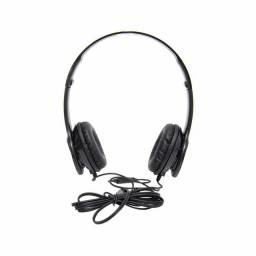 Fone de ouvido C3tech