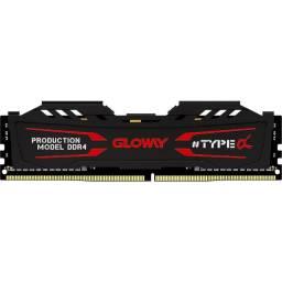 Memória ram DDR4 8gb 3000mhz