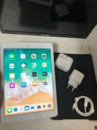 iPad Air Wi-Fi/4G