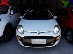 Punto 1.8 Sporting Completo + GNV