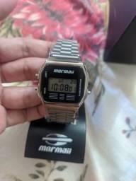 Relógio Mormai original. 199,00
