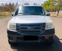 Ranger XL 3.0 Turbo Diesel 4x4