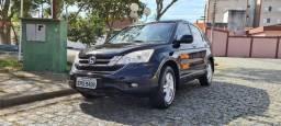 Honda CRV Ótimo Estado