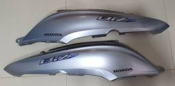 Carenagens Honda Biz 2015