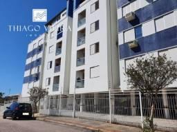 AP0041 | Apartamento de 3 Dormitórios | 1 suíte | Sacada | Canto