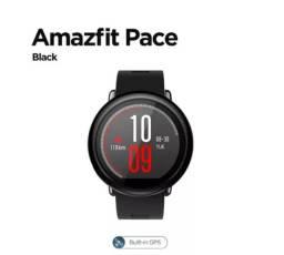 Smartwatch Amazfit Pace Lacrado - Pronta Entrega - Original