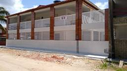 Aluguel de casa praia de Tamandaré