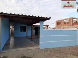01- Casa em Cabo Frio- Unamar / RJ