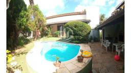 Título do anúncio: Casa em Condomínio na Praia de Cotovelo/RN: Térrea com 720 de terreno.