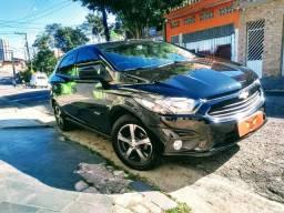 Chevrolet Prisma 1.4 LTZ SPE/4 (Aut) - Aceito troca e financio