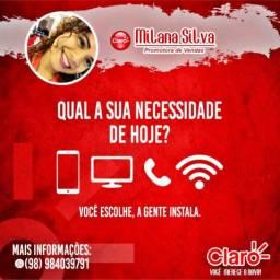 Promoção Internet Wi-Fi da Net