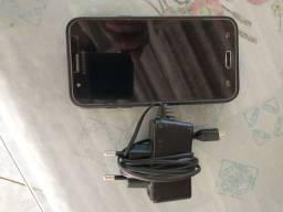 Celular Samsung g5 16 giga de memória 250