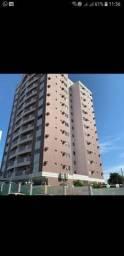 Apartamento no residencial mirante do parque no Abraão alab próximo Colégio 3