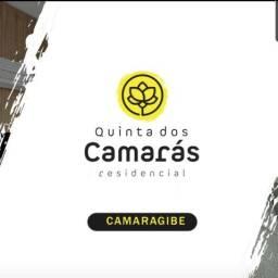 GV-Lançamento em Camaragibe