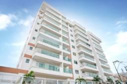 Condomínio Residencial L`Avenir - Itaboraí, RJ - Financiamento Direto!