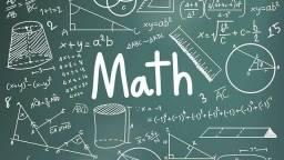 Aulas particulares Matemática