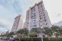 Apartamento à venda com 2 dormitórios em Jardim lindóia, Porto alegre cod:313130
