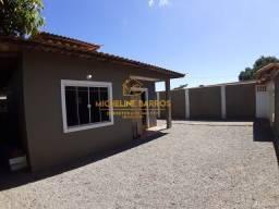 FC\ Casa a venda em Búzios-Rasa